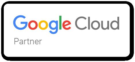 Google for Work Partner